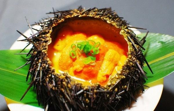 Món Ngon Ở Phú Quốc