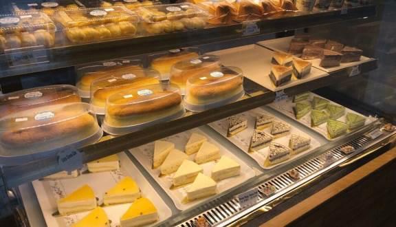 Shop Bánh Kem Ở Phú Quốc