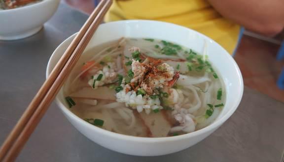 Du Lịch Phú Quốc Dịp Tết