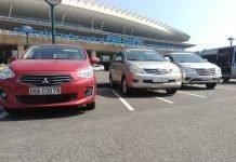 kinh nghiệm du lịch Phú Quốc bằng ô tô