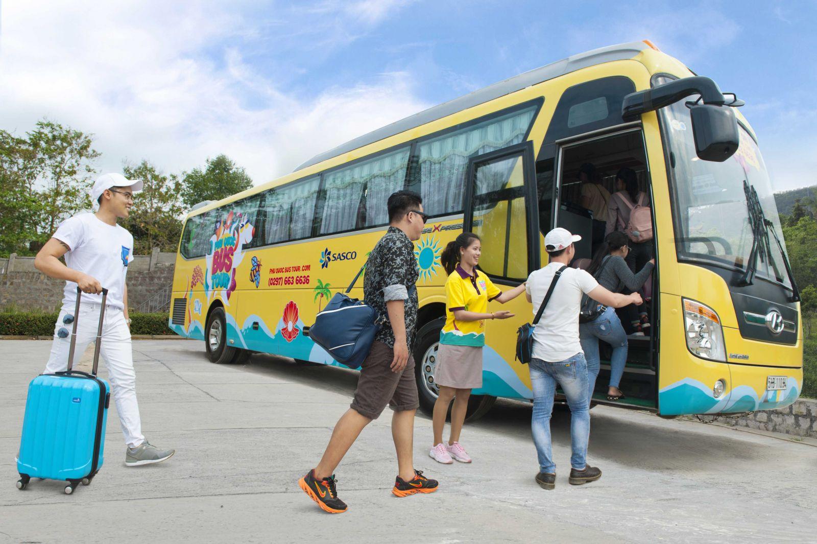 giá vé khu du lịch suối Tranh Phú Quốc