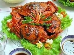 Quán Lẩu Ở Dương Đông Phú Quốc