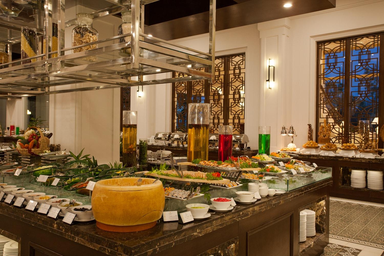 kinh nghiệm ăn uống ở Vinpearl Phú Quốc 3-min