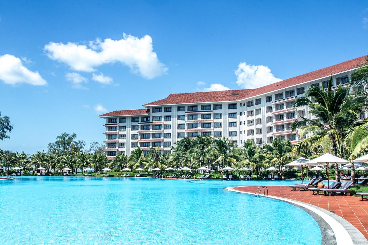 kinh nghiệm đặt khách sạn ở Phú Quốc