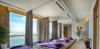 Khách Sạn Gần Biển Phú Quốc