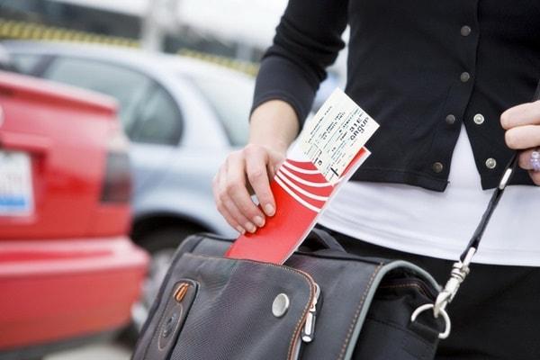 mẹo săn vé máy bay đi Phú Quốc giá rẻ