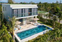 villa Phú Quốc