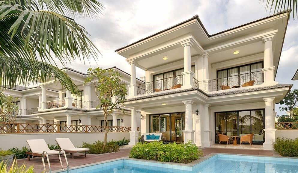 Nam Villa
